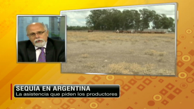 CAFE CNN  ARGENTINA DROUGHT GUSTAVO MARIA LOPEZ _00012420