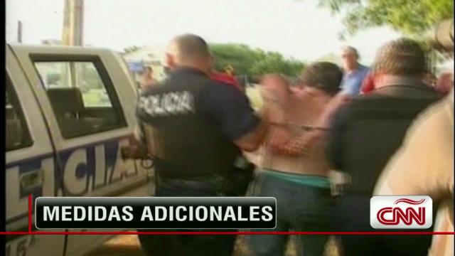 act.klein.uruguay.seguridad_00001222