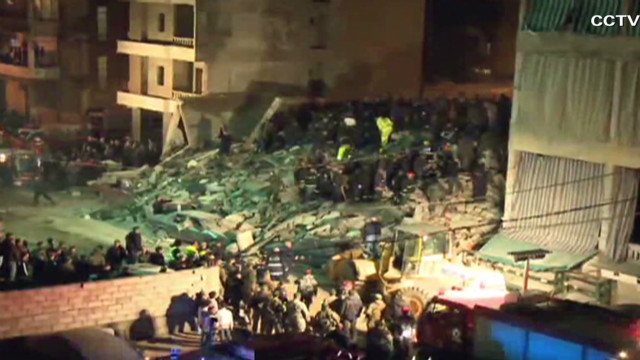 beirut building collapse_00000114