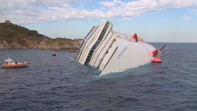 pkg todd cruise ship pilot simulator_00005505