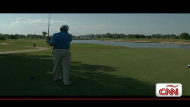 golf bustos informe_00012626