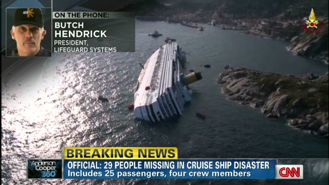 ac costa concordia search rescue_00000000