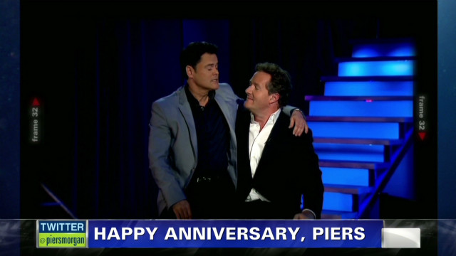 piers morgan one year anniversary one liners_00000626