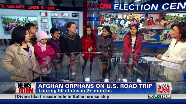 nr.afghan.orphans.us.road.trip_00010018