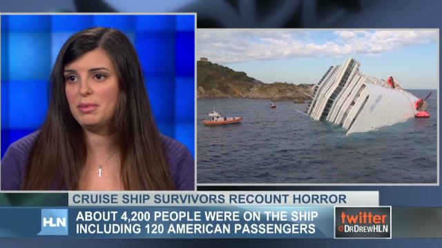 exp drew.cruise.ship.survivors.us.hln_00011230