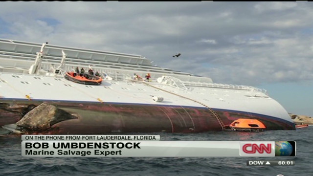 ctw intv marine salvage expert on concordia operation_00010328