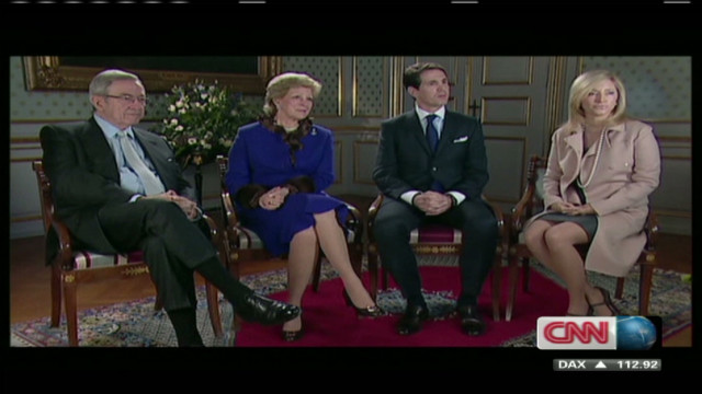 ctw pkg foster could greek throne be resurrected_00044312