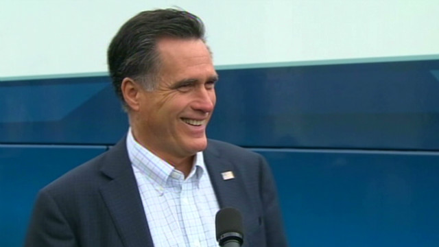 bts romney tax rate_00003303