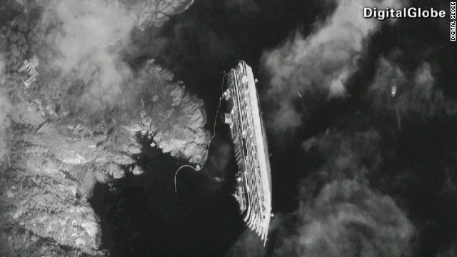 nr cruise ship from space_00003426