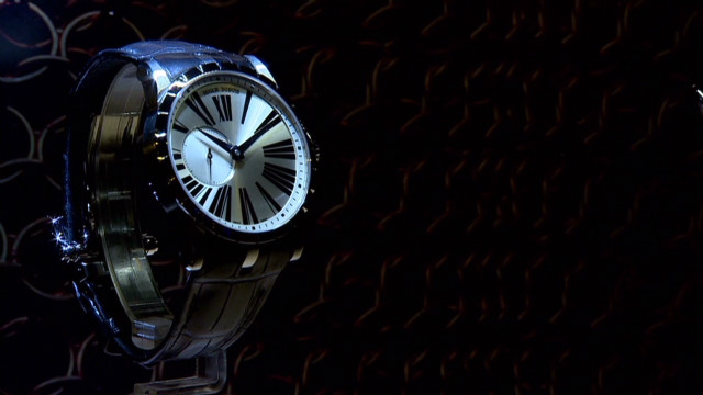 luxury rajpal roger dubuis watches_00020101
