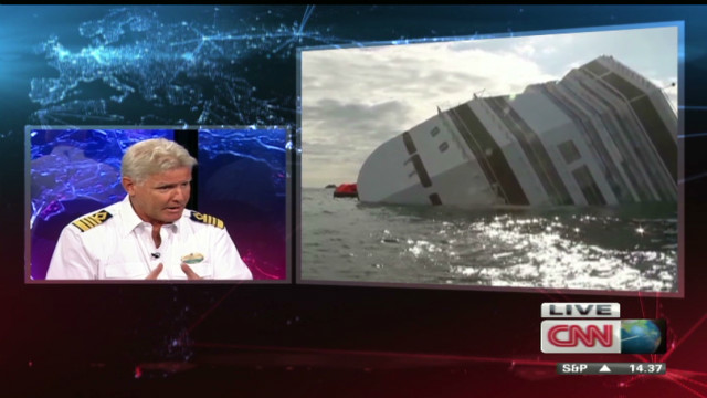 ctw intv captain analysis of concordia disaster_00031515