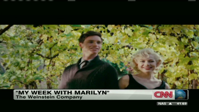 cotd eddie redmayne actor in my week with marilyn_00005610