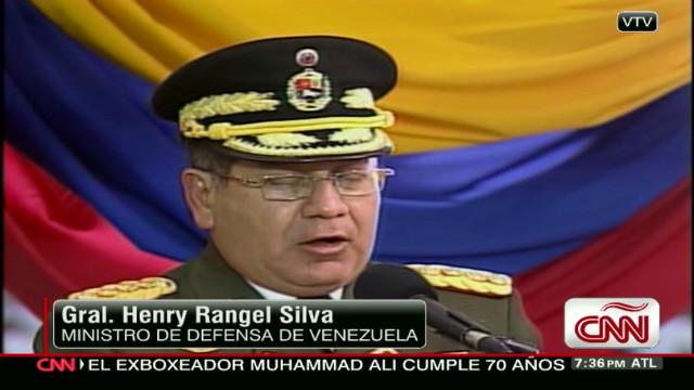 hernandez venezuela informe _00005429