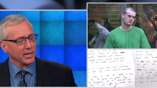 dr drew van der sloot letter from jail_00013623