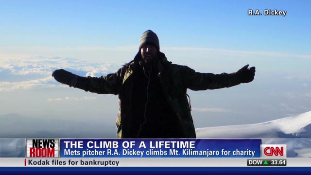 nr mets dickey kilimanjaro_00001230