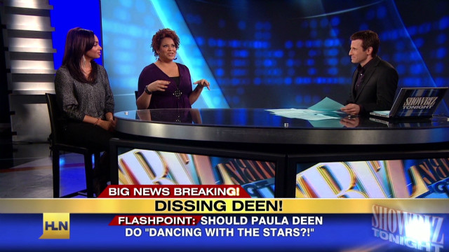 exp kim cole wants to be on dancing with the stars_00002001