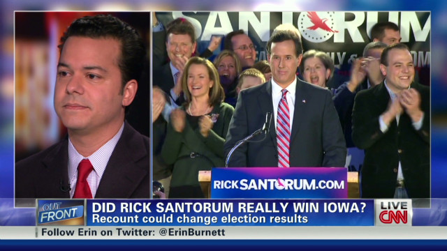 exp Erin Did Santorum Win Iowa?_00014708