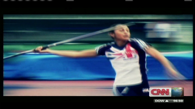 cotd jessica ennis olympic hopeful_00001717