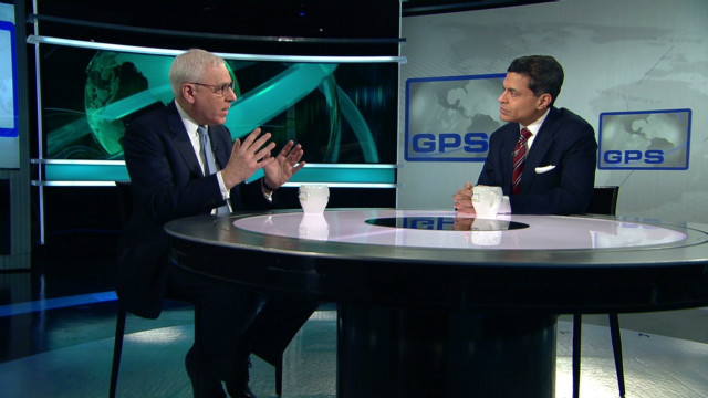 gps rubenstein on private equity _00002925