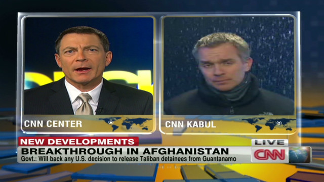 walsh.afghan.peace.talks_00033012