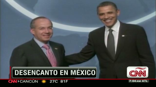 Mexico US 0123_00001318