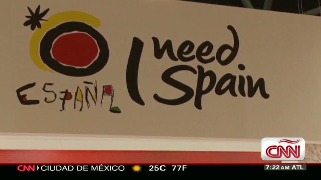 Spain.Tourism 0123_00004622