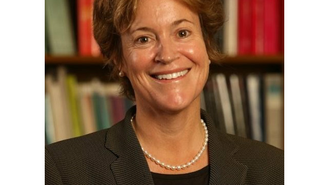 Jennifer A. Pinto-Martin