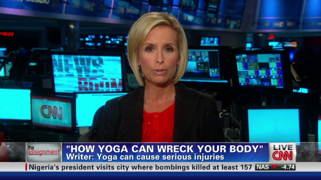 exp Can Yoga Wreck or Heal Your Body?_00002001