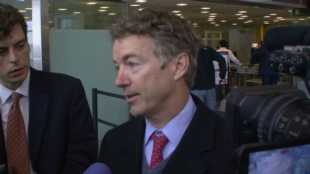 bts rand paul tsa incident_00003930