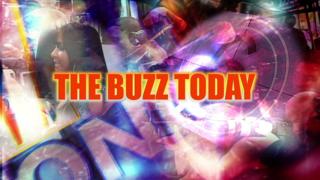 THE BUZZ TODAY.01.23_00000724