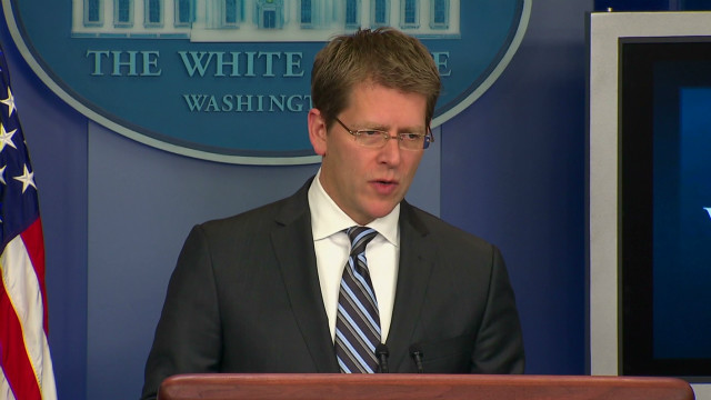 so tjay carney wh briefing iran_00000000