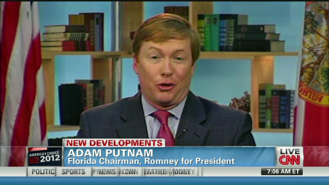 exp Point Adam Putnam_00002001