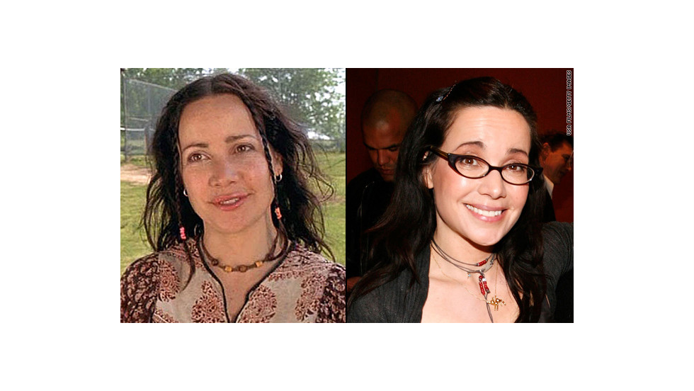 "Janeane Garofalo has dabbled in movies and TV since playing Beth, the director of Camp Firewood, in 2001's ""Wet Hot American Summer."" She has appeared on ""The West Wing,"" ""24"" and ""Criminal Minds: Suspect Behavior."" And she'll soon appear in big screen flicks ""Bad Parents"" and ""For Better or for Worse,"" also starring Nikki Reed and Amanda Seyfried."