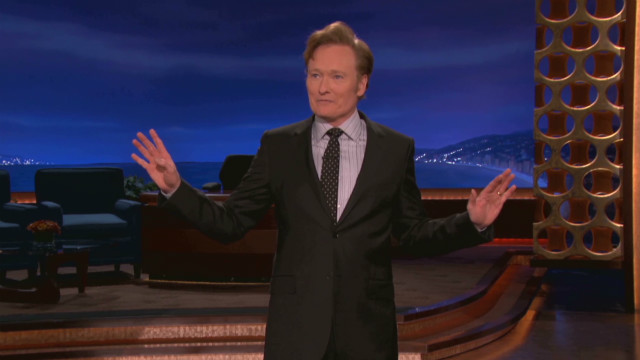 conan monologue tuesday_00022724