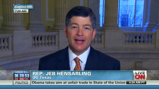 exp Point Rep. Jeb Hensarling_00002001