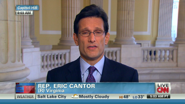 exp Point Eric Cantor_00002001