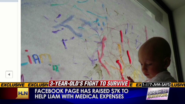 jvm.liam.myrick.cancer.painting _00003816