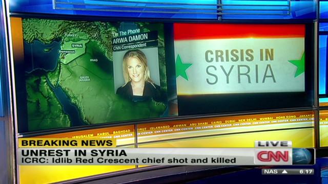 bpr damon syria red crescent_00001507