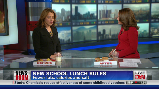 exp Cohen and school lunch guidelines_00002001