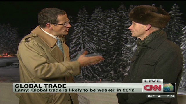 qmb intv wto director general on global trade_00005711