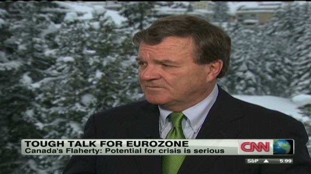 qmb intv canadian finance minister on eurozone_00001401