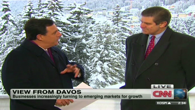 intv davos ernst young ceo turley_00000000