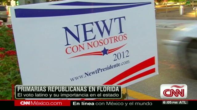 voto hispano miami_00011028