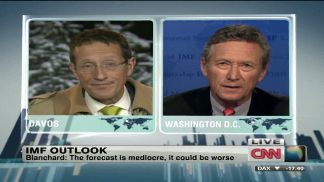 qmb intv imf chief economist on outlook_00010603