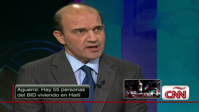 José Agustín Aguerre_00011717
