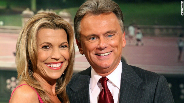 Sajak climate change tweet causes stir