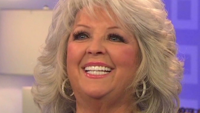sbt tough times for paula deen_00000310