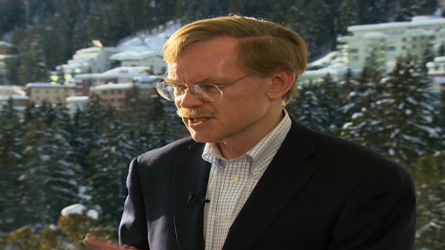 davos world bank zoellick_00022711