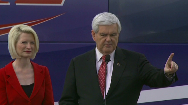 ac gingrich lobbying contracts_00005122