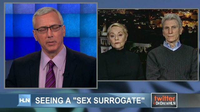 exp drew.sex.surrogate.hln_00004330